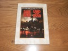 Land of the Dead / Dawn of the Dead 2-DVD-US-Import RC 1