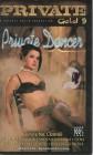 Private Dancer (31417)