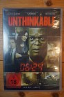 Unthinkable OVP