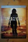 Resident Evil: Extinction - Premium Edition