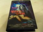 Klaus Kinski - Nosferatu in Venedig / VPS - VHS RAR
