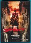 The Spirit DVD inkl. Comic Gabriel Macht NEUWERTIG