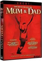 Mum & Dad - Mum And Dad [No Mercy] (deutsch/uncut) NEU+OVP
