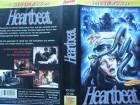 Heartbeat - Wecke niemals Deine Ahnen ! ...  VHS ... FSK 18
