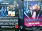 Near Dark - Die Nacht hat ihren Preis ...  VHS ... FSK 18