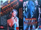 Zombie Brigade ...  VHS ... FSK 18