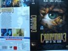 Candyman 3 - Blut und Spiele  ...  VHS ... FSK 18