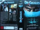 Dr. Giggles ... Larry Drake  ...  VHS ... FSK 18