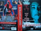 Strangeland ... Robert Englund  ...  VHS ... FSK 18