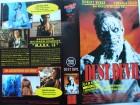 Dust Devil ... Robert Burke  ... VHS ... FSK 18