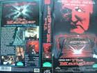Stephen King´s  The Mangler ... VHS ... FSK 18