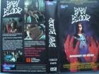 Baby Blood ... Emmanuelle Escourrov ... VHS ... FSK 18