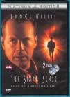 The Sixth Sense - Platinum Edition (2 DVDs) Bruce Willis NW