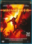 The Musketeer - Special Edition (limitiertes 2 DVD-Set) f NW