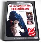 In den Krallen des Hexenjägers # Horror # FSK16 # UNCUT