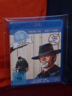 Django und die Bande der Gehenkten (1968) 3L Film [Blu-Ray]
