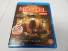 Hostel Part 3 III Englische Version deutscher Ton 88min BluR