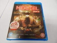 Hostel Part 3 III Englische Version deutscher Ton 88min BluR
