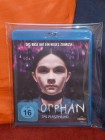 Orphan - Das Waisenkind (2009) Kinowelt [Blu-Ray]
