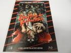 Das Haus der Verfluchten Mediabook 84 Blu Ray 2Disc Nr 821