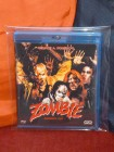 Zombie (1978) NSM Records BD Argento Cut incl. Wendecover A