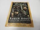 Robin Hood Ghosts of Sherwood Mediabook Neu Nr 338 v. 500