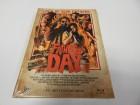 Fathers Day Mediabook Neu 489 von 500 limited