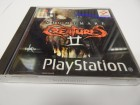 Nightmare Creatures 2 II Uncut PS1 komplett OVP Sammlerstück