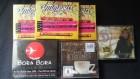 20-teiliges CD / Musikpaket - Nr. 3