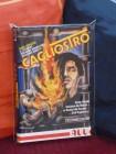 Cagliostro - Im Schatten des Todes (1974) AVV LE50 A NEU!
