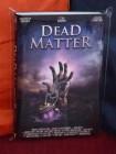 Rage 2 - Dead Matter (2010) AVV [Gr.HB A Lim. 50`er BD]