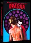 Wie schmeckt das Blut von Dracula- Mediabook B (Blu Ray) NEU