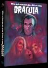 Wie schmeckt das Blut von Dracula- Mediabook C (Blu Ray) NEU