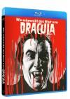 Wie schmeckt das Blut von Dracula (Blu Ray) NEU