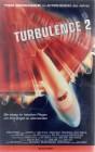 Turbulence 2 (31452)