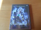 Ghosthouse- DVD (x)