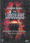 The Langoliers - Stephen King (uncut)    (X)
