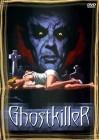 Ghostkiller-DVD (x)
