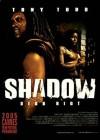 Shadow - Dead Riot- DVD (x)