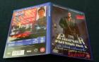 The Punisher DVD mit Dolph Lundgren - Digipak -