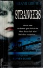 Strangers (31437)