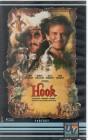 Hook (31435)