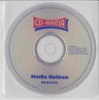 Videorama - Heiße Kolben (Video CD)