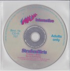 Magma Interactive - Straßenflirts (Video CD)