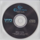 VTO Pictures - Clip Collection (Photo CD)