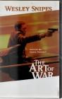 The Art of War - Ungeschnittene Fassung (31459)