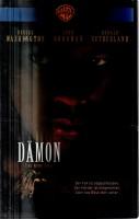 Dämon (31458)