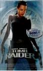 Tomb Raider (31443)