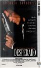 Desperado (31431)