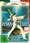 CELENTANO Collection III - Joan Lui-Im Schuber- DVD (X)